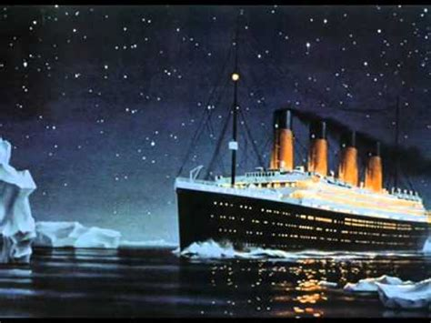 Sinking Ship Songs by Titanic Song Lyrics Song Informations Hq
