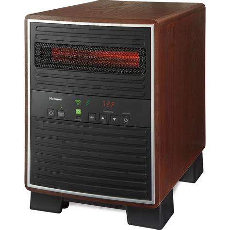 pro medium room infrared tower heater fan large space heaters option buy a large room electric