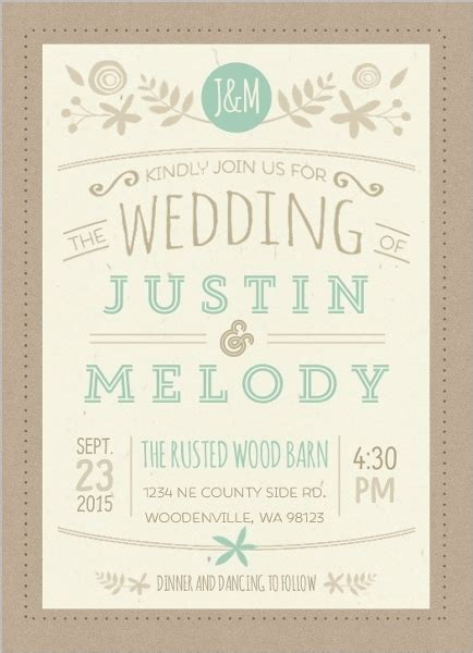 casual wedding invitation how to word wedding invitations invitation wording ideas