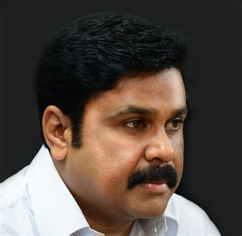 age of film actor dileep dileep wikipedia
