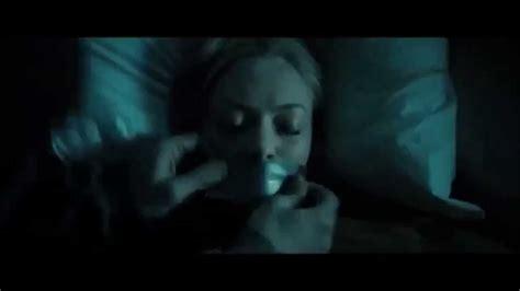 amanda seyfried kidnap movie gone amanda seyfried youtube