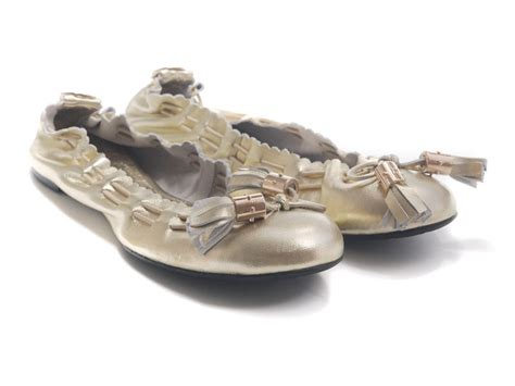Sepatu Balet Lancip jenis sepatu yang paling sesuai buatmu erbina barus