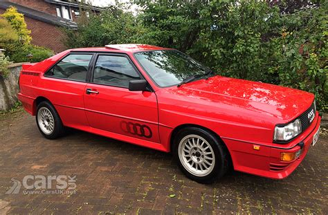 old car owners manuals 1991 audi coupe quattro windshield wipe control 1991 audi quattro 20v makes 163 72 050 at classic car auction cars uk