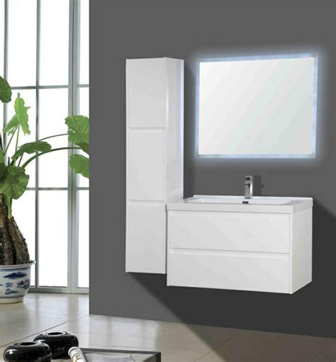 dekorieren mit grauen wänden im wohnzimmer moderner badschrank 30 interessante bilder archzine net