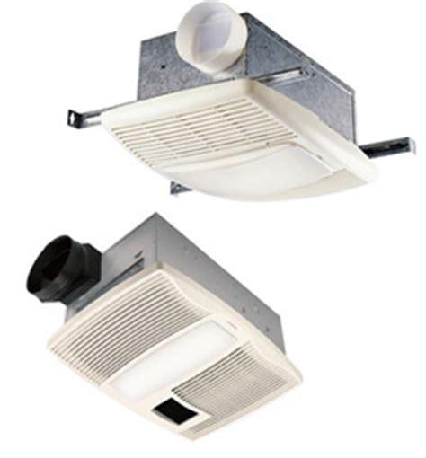 Bathroom Fan Keeps Stopping Bathroom Fan Condensation Bath Fans