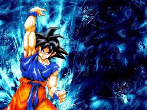 dragon ball z wallpaper portrait dragon ball z wallpapers goku wallpaper cave