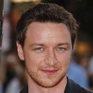 james mcavoy teeth pearl dental clinic 24 7 emergency dentist invisalign