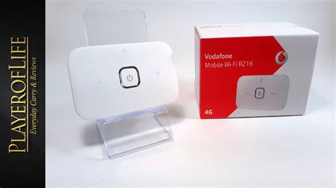 mobile 4g vodafone edc mobile broadband vodafone wifi r216 4g model march