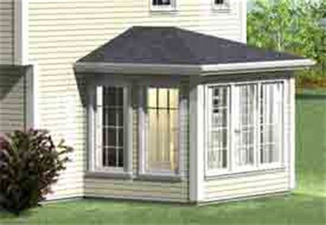 Sunroom Construction Cost Sunroom Additions Cost Studio Design Gallery Best