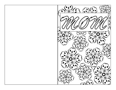 coloring pages for s day cards s day coloring page card diy printables 4