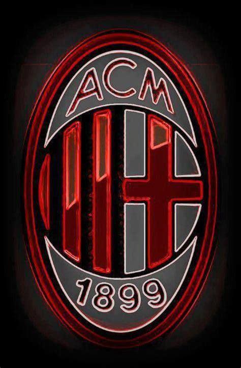 Kaos A C Milan Football Logo 4 Singlet Tanpa Lengan Tpl Acm15 Pria 40 best ac milan wallpapers images on ac milan wallpapers and soccer