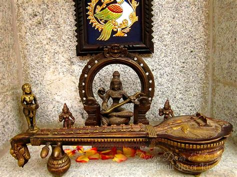 traditional south indian home decor design decor disha an indian design decor blog