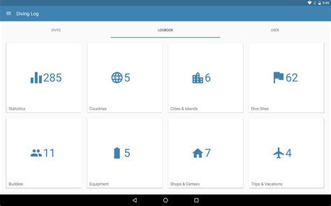 how to log in storm8 id on home design diving log android apps on google play