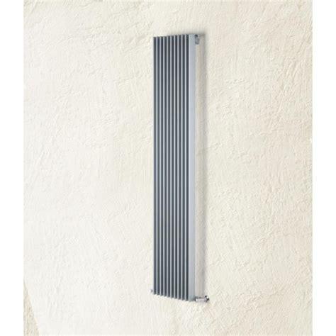 Cv Design Radiator | cv designer radiator brandoni radiators