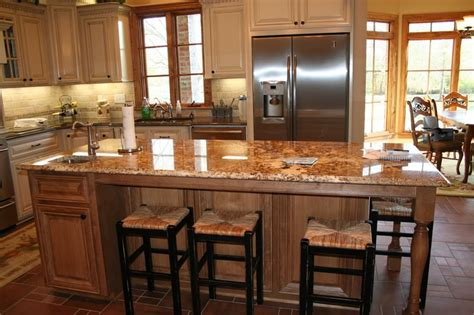 kitchen islands with seating for 6 island seating kitchen islands