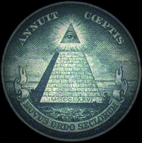 gli illuministi storia contro la massoneria e gli illuminati pagina 3