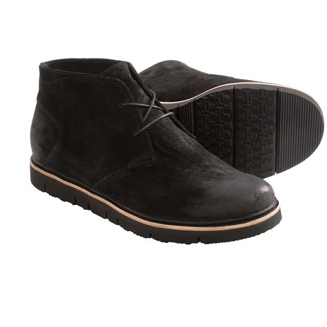 tsubo mens boots tsubo mens boots 28 images tsubo mens boots 28 images