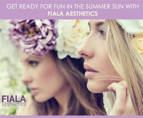 get ready for summer with these looks click for the top 10 summer 23 best images about our specials on pinterest skin care
