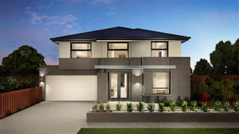 videos de home design sanctuary by carlisle homes new contemporary home design