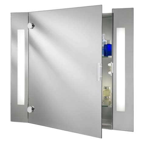 Electric Bathroom Mirrors Mirrors With Electric Lights For Bathroom Useful Reviews Of Shower Stalls Enclosure