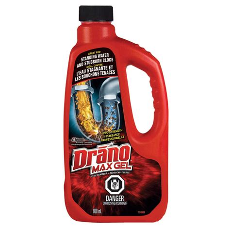 drain cleaner tool