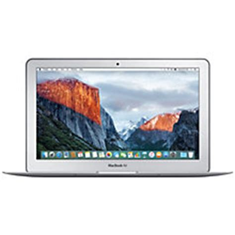 Macbook Air 11 Mjvp2 billig macbook air modeller i 11 6 quot og 13 3 quot elgiganten