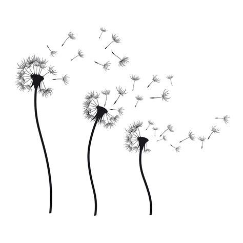 tattoo zubehör online shop österreich bild pusteblume schwarz wei 223 pusteblume schwarz wei