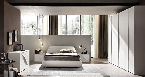 camere da letto moderne spar camere da letto moderne modello contemporaneo spar