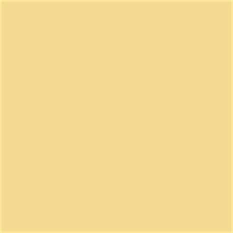 sherwin williams lantern light sw 6687 yellow hello yellow yellow paint colors