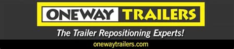 One Way Trailers by Onewaytrailers Ntda