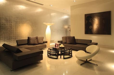 the best modern living room brown design u pinteres image for brown living room ideas ipc132 unique living room