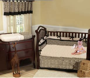 cheetah print baby bedding leopard on pinterest leopard prints leopards and animal