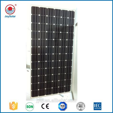 solar system home price india monocrystalline solar panel price india 1kw home solar