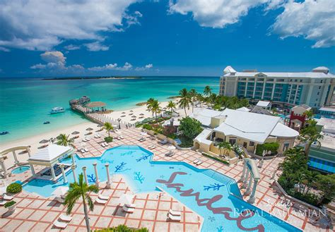sandals nassau sandals resorts sioux falls sd travel partners