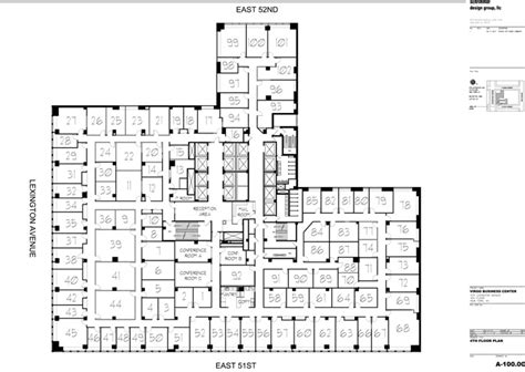east midtown plaza floor plans east midtown plaza floor plans 28 images the plaza