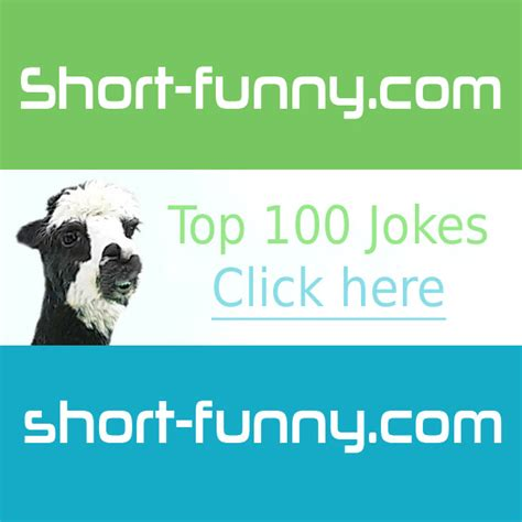 printable one liner jokes jokes top 100 short and funny jokes