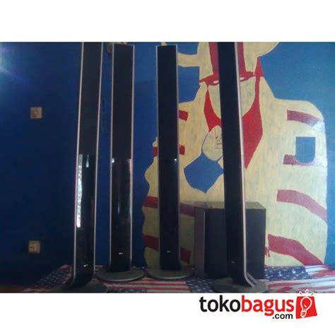 Home Theater Di Bandung tv dan audio asep1201050056