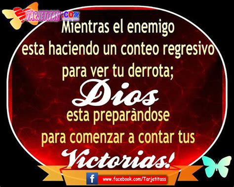 imagenes con mensajes cristianos para mujeres tarjetas con mensajes cristianos