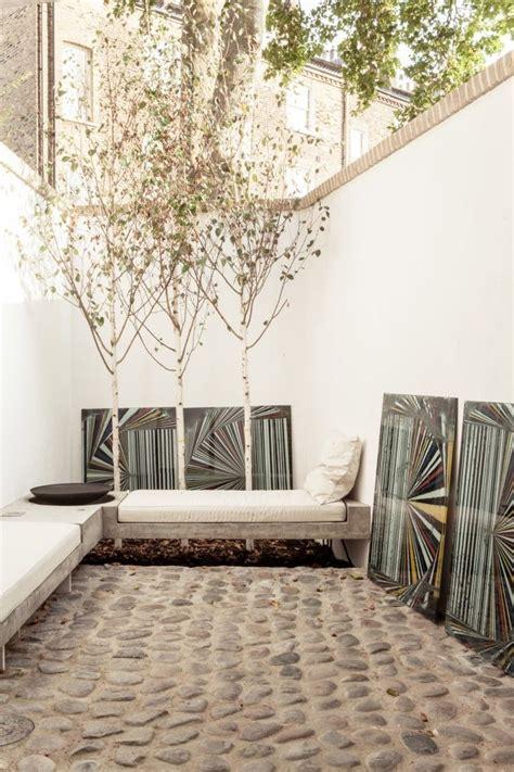 ideas decoracion terraza barata ejemplos baratos para decorar tu terraza o jard 205 n nova