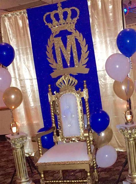 Oscars Liveblog Purple And Blue Baby by Best 25 Royal Theme Ideas On Royal