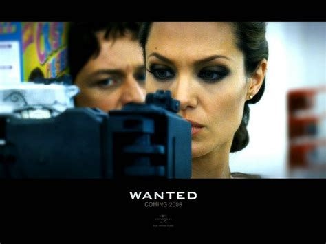 film action wanted angelina jolie wanted movie photo 6 wallcoo net
