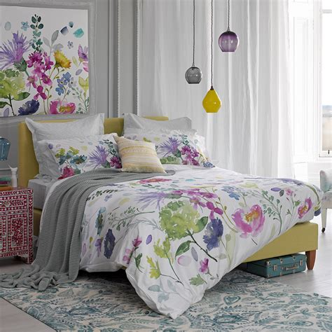 Bed Set Uk Tetbury Duvet Cover King 1 Jpg