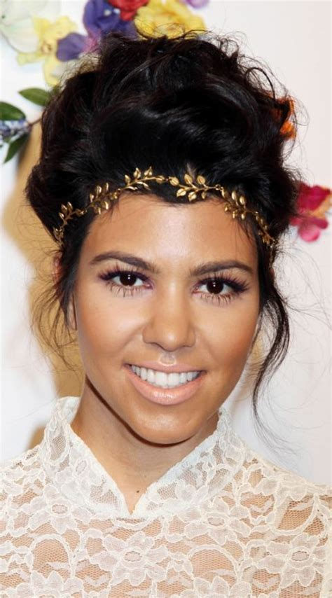 monthly hairstyles best celebrity hairstyles of the month h 229 r och kl 228 der