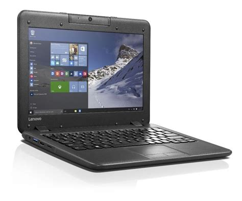 Lenovo N22 review notebook lenovo n22 80s6 targethd net
