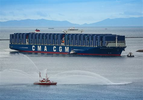 how much is the biggest boat in the world this ship is bigger than an aircraft carrier and has as