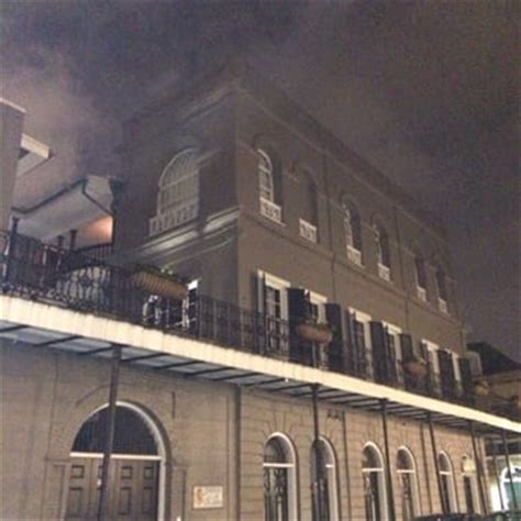 madame lalaurie house tour yelp haunted history ghost tour tours french quarter new orleans la reviews