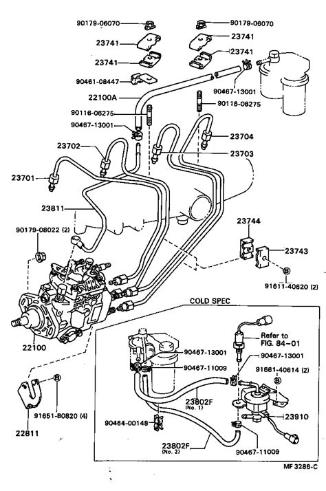 100 toyota hiace engine wiring diagram 2007 nissan