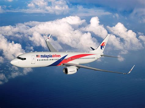 malaysia airlines ge13 promotion special fares malaysia travel news