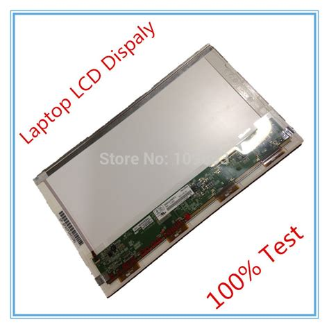 Led 12 1 For Asus 12 1 quot lcd led laptop screen hsd121phw1 lcd display screen