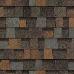 owens corning shingle colors owens corning roofing shingles trudefinition 174 duration